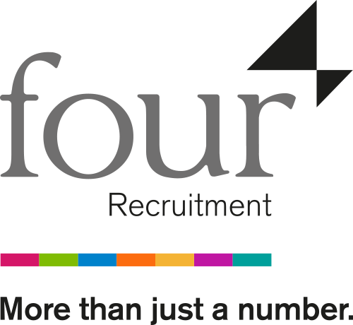 Four Recruitment