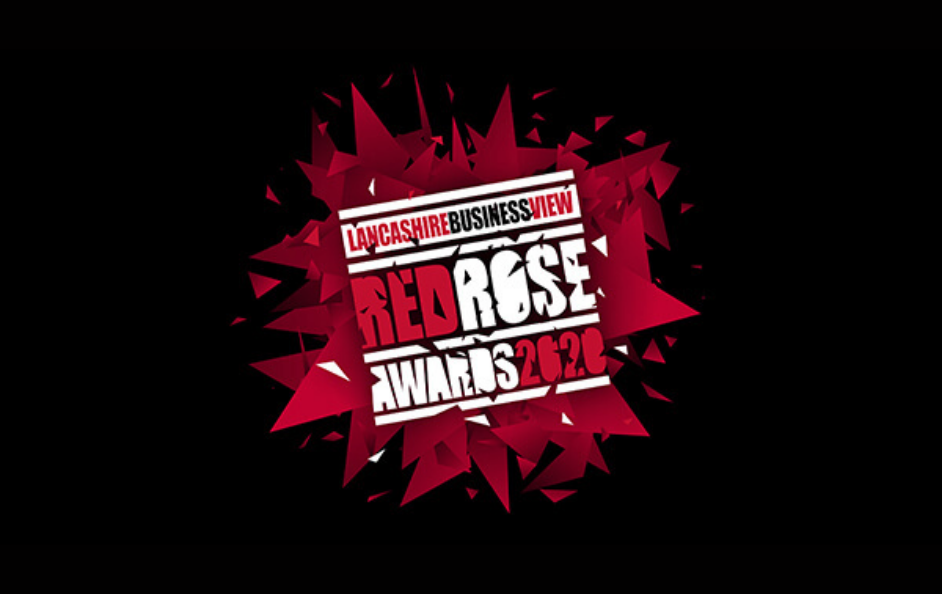 Lancashire Business View: Red Rose Awards 2020